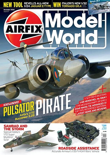 airfix-model-world-magazine-december-2020-cover