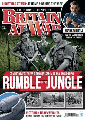 britain-at-war-magazine-december-2020-cover