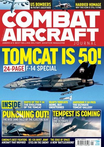 combat-aircraft-magazine-january-2021-cover