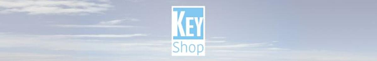 keyshop123dd